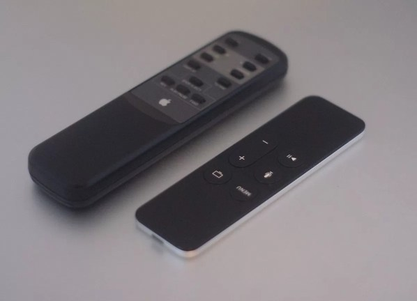How to test your remote control faulty batteries using your Smartphone