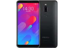 Meizu V8 Smartphone Specifications and Price