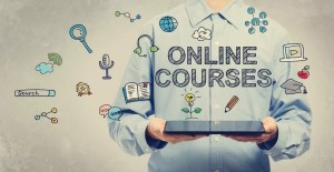 New Programming Courses For Free Download
