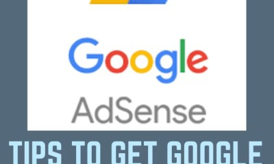 How to Get Google AdSense Approval for WordPress Blogs