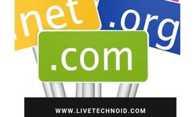 How to Make Money Online Selling Domain Names