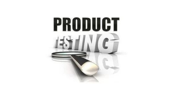 How to Make Money Online Testing Products