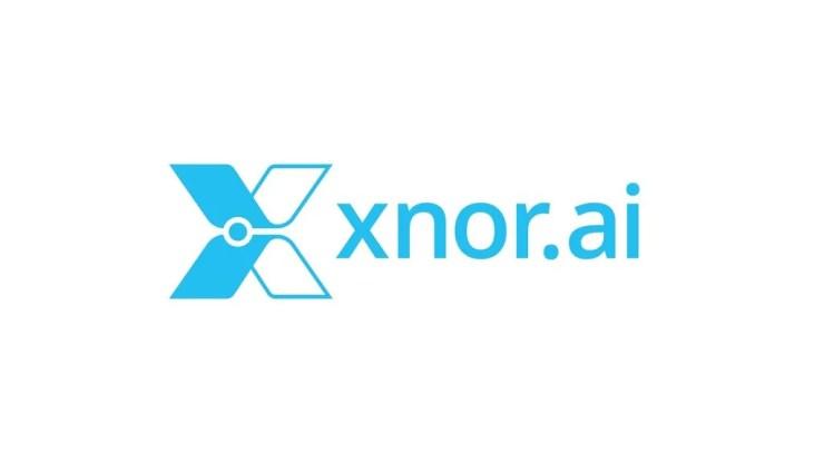 Apple reportedly buys edge-based AI startup Xnor.ai $200M