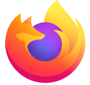 Stop annoying pop-ups on your Mozilla Firefox