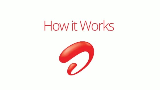 Airtel Extra Credit offer