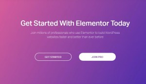 Latest Elementor Pro Page Builder Free Download