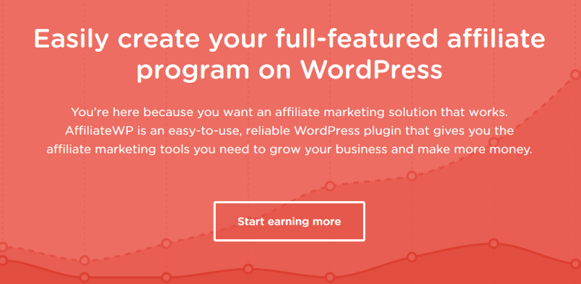 AffiliateWP v2.7.3 Premium WordPress Affiliate Plugin Free Download
