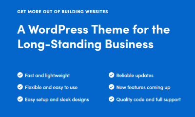 Download Neve Pro v1.2.3 WordPress Multi-Purpose Theme