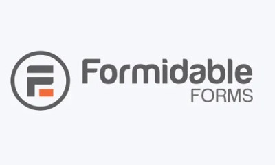 Download Formidable Forms Pro v4.05.0 Advanced WordPress Forms Plugin