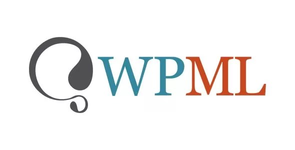 Download WPML Addon v2.9.9 Premium WordPress Translation Management