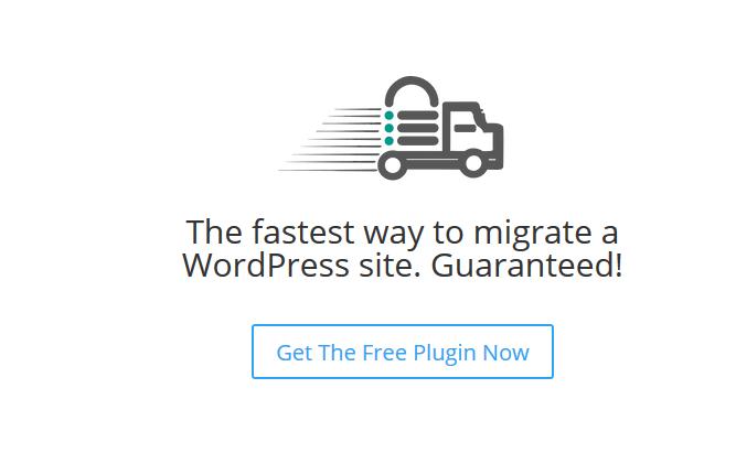 Download Migrate Guru v4.31 Premium WordPress Site Migrator