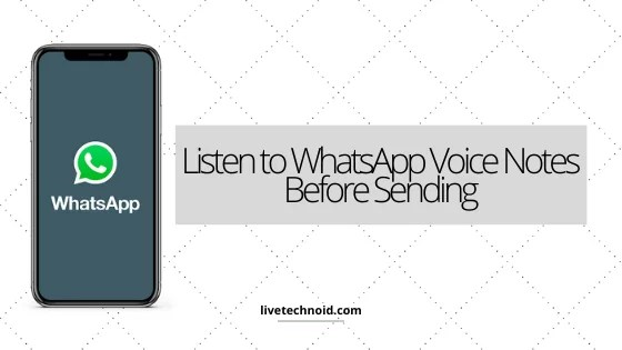 7 Unknown WhatsApp Must Try Features for iPhone Users