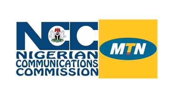 FG approves e-SIM trial for MTN in Nigeria