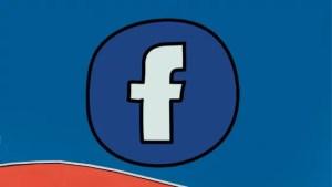 Facebook sues EU antitrust regulator for excessive data requests