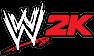 WWE 2K Battlegrounds Release Date Announced