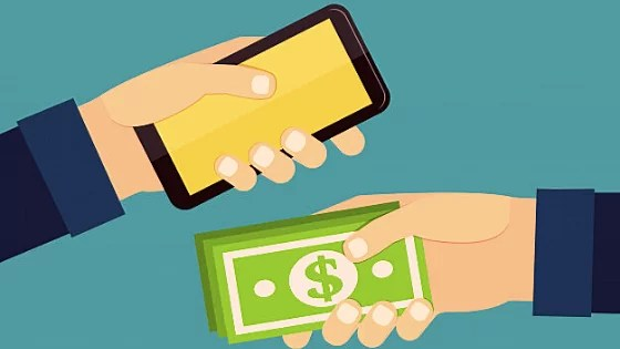 Where to Buy Phones on Credit and Pay Later in Nigeria