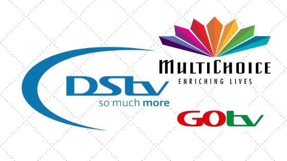 DStv/GOtv Self Service and Customer Care Contact Details