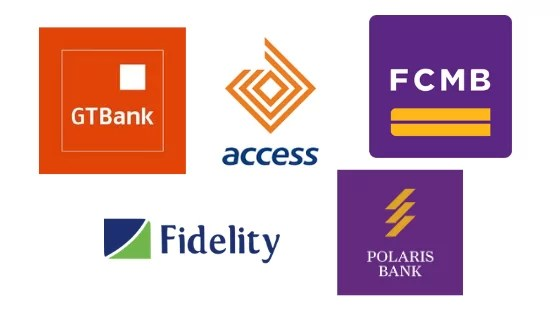All Nigeria Bank Loans USSD Codes (Without Collateral)