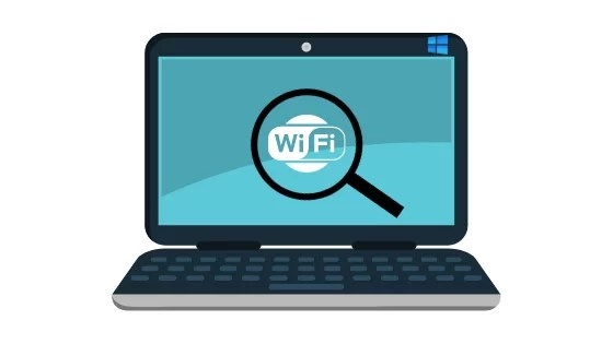 How to Check Wi-Fi Password on Windows 10