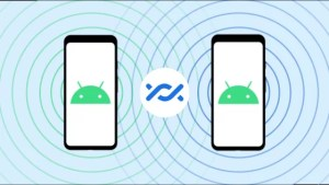 How to Use Nearby Share to Send Files on Android Devices