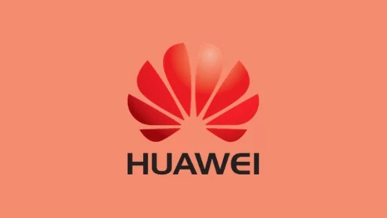 Huawei Overtakes Samsung As Top Smartphone Seller
