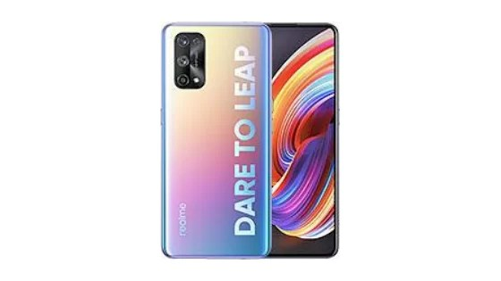 Realme X7 Pro Full Specifications and Price
