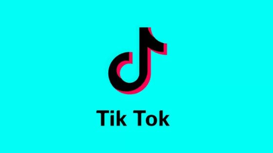 TikTok Promises Over $2 Billion for Creators as Reels Competition Looms