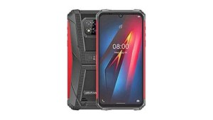 Ulefone Armor 8 Full Specifications and Price