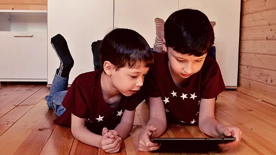 8 Reasons Coding for Kids is Not Just Another Fad