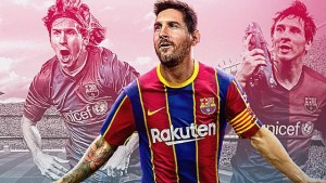 eFootball PES 2021 v5.5.0 Download Link for Android – PPSPP ISO File