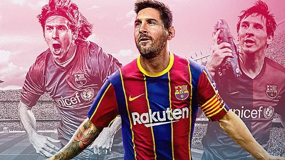 PES 2021 Game Download Link for Android – PPSPP ISO File