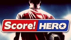 Latest Score! Hero MOD APK Free Download for Android