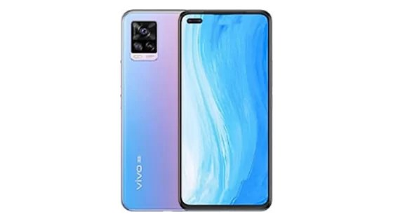 Vivo V20 Full Specifications and Price