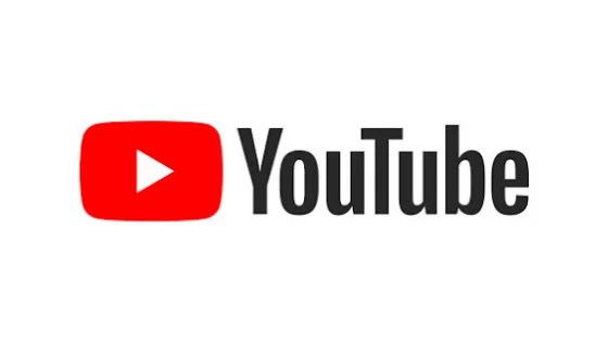 How to Download YouTube Videos in Bulk on Android