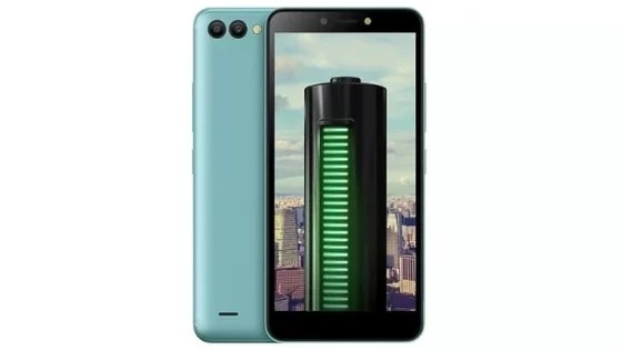 Itel A44 Power Full Specifications and Price