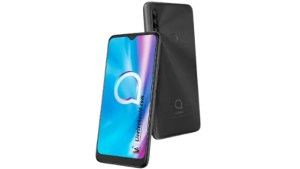 Alcatel 1SP (2020) Full Specifications and Price