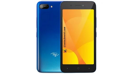 Itel A23 Pro Full Specifications and Price