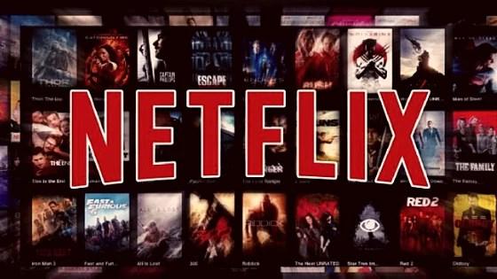 Netflix v7.120.0 – Premium APK + MOD Free Download