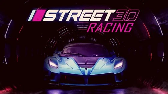 Latest Street Racing HD MOD APK – Activated Free Shopping Download