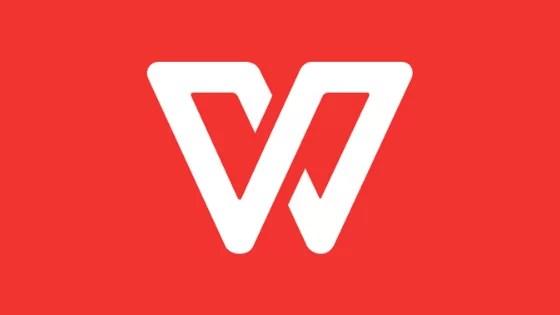 WPS Office v14.9.1 – Premium APK MOD Free Download