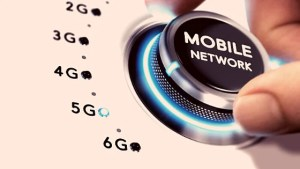 6G Technology: Huawei offers roll-out support to Australia