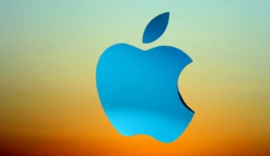 Apple Made Over $100 Billion in Q1 2021