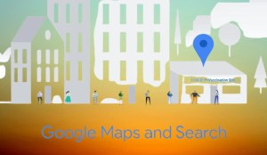 Google to Start Showing COVID-19 Vaccine Locations on Maps and Search