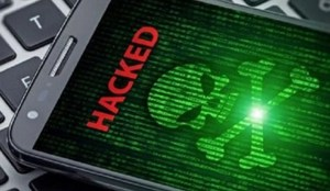 How to Identify Hacked iPhone and Android Smartphones