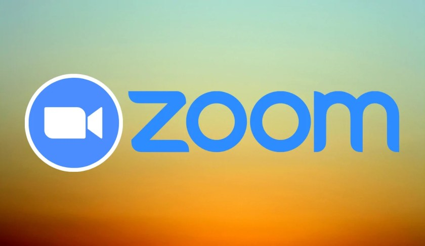 How to Play Board Games on Zoom