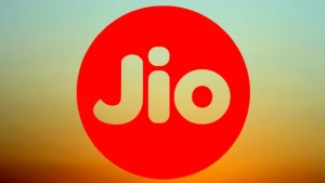 How to Port Your Mobile Number to Reliance Jio Network