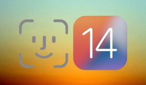 How to Set Up Face ID on iOS Devices