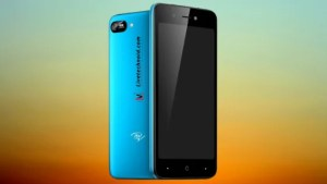 Itel A35 Full Specifications and Price