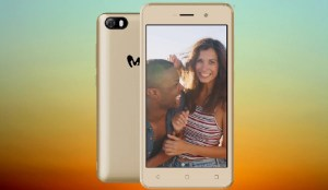 Mobicel Switch Go Full Specifications and Price