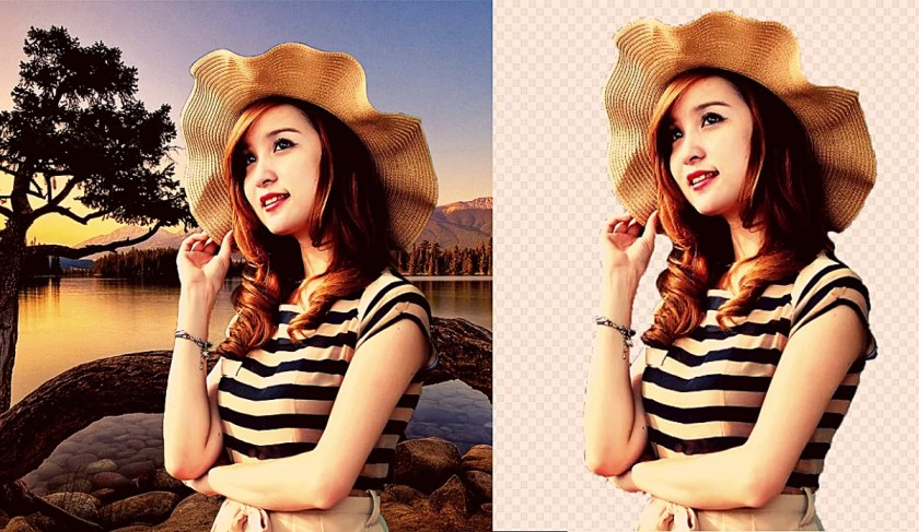 3 Simple Ways to Remove Background From Your Photos